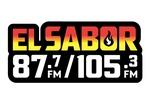 El Sabor – KFXZ