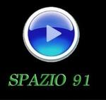 Spazio 91 Radio