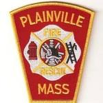 Plainville, KS Fire
