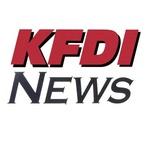 KFDI – KFDI-FM