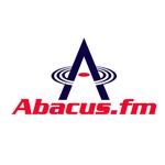 Abacus.fm – Beethoven