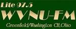 Lite 97.5 FM WVNU – WVNU