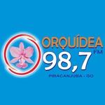 Radio Orquídea FM