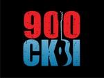 900 CKBI – CKBI
