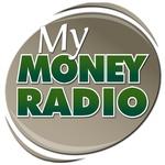 Money Radio 1510 & 99.3 – KFNN