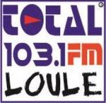 Total FM 103.1