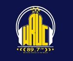 Radio Union College – WRUC