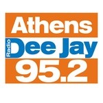 Athens DeeJay 95.2