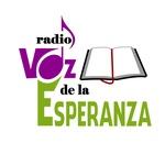 Radio Voz de la Esperanza