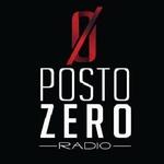 Posto Zero Radio