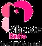 Radio Albolote