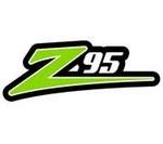 Hot Z95 – KZFM