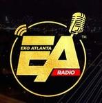 Eko Atlanta Radio