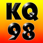 KQ98 – KQYB