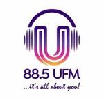 88.5 UFM