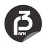 NRK P3 Pyro