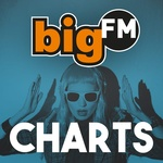 bigFM – Charts