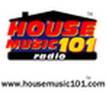 HOUSE MUSIC 101