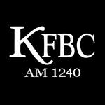 KFBC AM 1240 – KFBC