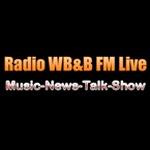 Radio WB&B FM Live 88.7