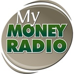 Money Radio 1510 & 99.3 – K224CJ