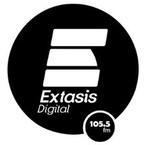 Éxtasis Digital – XHRE