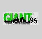 Giant 96 – WSVX