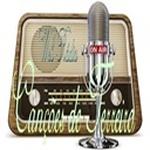 Web Rádio Canções de Terreiro