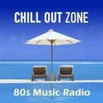 Variety Online Radio – Variety 80s Music
