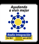 Radio Integración