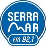 Radio Serramar FM
