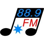 Richmond Valley Radio
