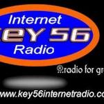 Key56 Internet Radio