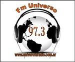 FM Universo 97.3