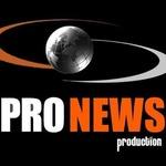 Pronews FM