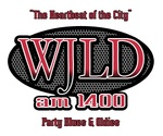 WJLD AM 1400 – WJLD