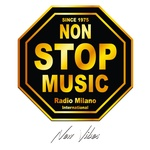 Radio Milano International – New Vibes
