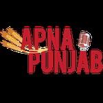 Apna Punjabb