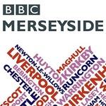 BBC – Radio Merseyside