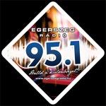 Egerszeg Radio