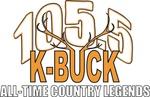 105.5 K-Buck – KBKK