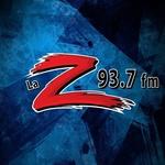 La Z 93.7 – WDDW-HD2