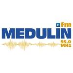 Medulin FM