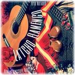 Latcho Flamenco' WebRadio