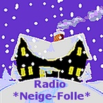 Radio *Neige-Folle*