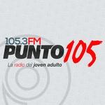 Punto 105 Radio
