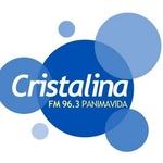 Radio Cristalina