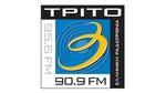 ERT Trito