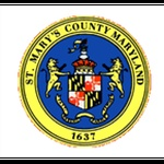St. Mary's County, MD Fire, EMS