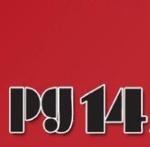 PG 14 – WPGW